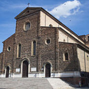 Precisazioni Dpcm del 3/11/20 dal vicario generale don Michele Morandi