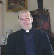 Don Ugo Facchini nuovo parroco di Bagnacavallo
