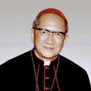 Van Thuan, libero tra le sbarre: in Duomo il 15 ottobre una serata di approfondimento