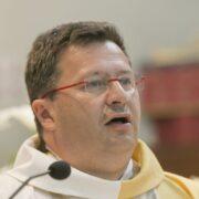 Nomina di don Tiziano Zoli a Consigliere ecclesiastico diocesano Coldiretti