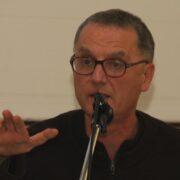 Dialogo interreligioso: incontro online il 6 novembre con fra Ignazio de Francesco