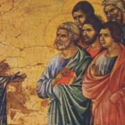 Parte la Settimana di preghiera dell'unità dei cristiani (18-24 gennaio)
