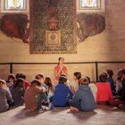 """""""Ascoltare la realtà"""": giovedì 14 gennaio l'incontro di formazione webinar per catechisti"""