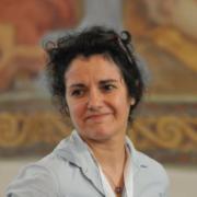 Incontro con Miriam Camerini e Lidia Maggi il 16 gennaio per la XXXII Giornata del Dialogo Ebraico-Cristiano