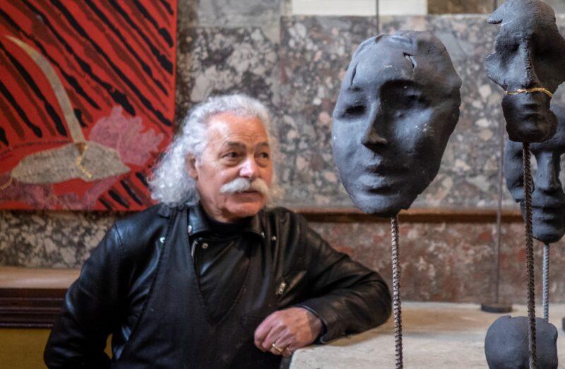 Felice Nittolo